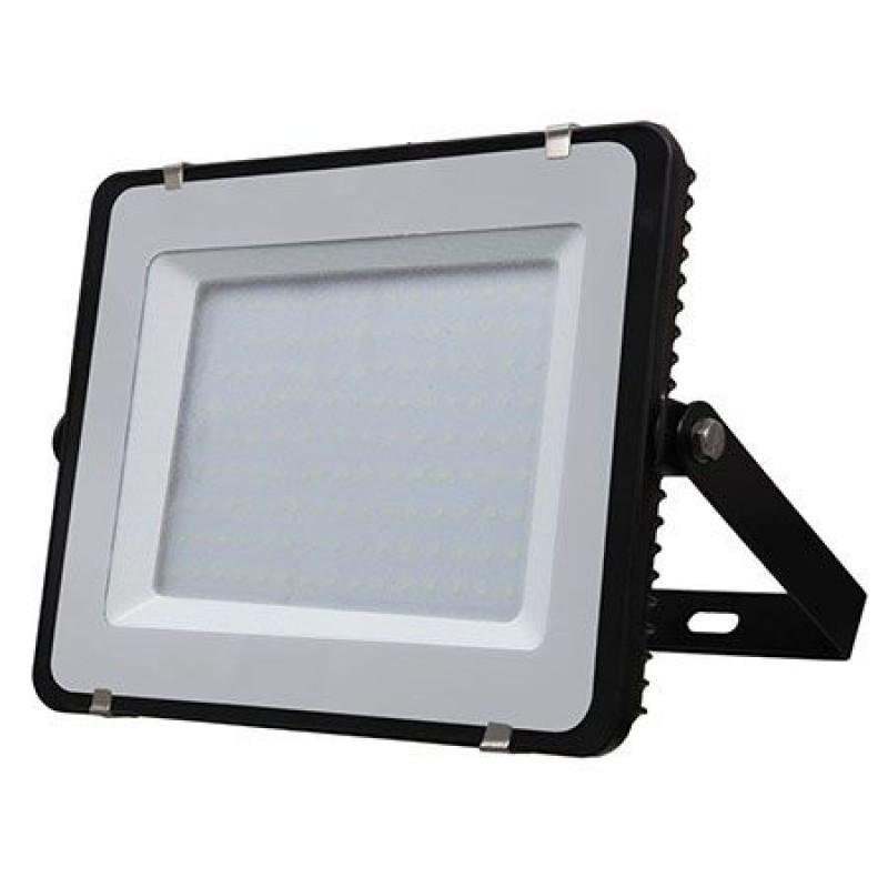 Proiector V-Tac cu LED SMD, cip Samsung, 150 W, 4000 K, lumina alb neutru shopu.ro