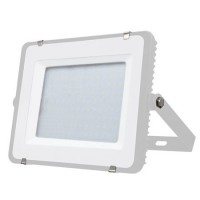 Proiector V-Tac cu LED SMD, cip Samsung, 150 W, lumina alb rece