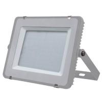 Proiector V-Tac cu LED SMD, cip Samsung, 150 W, lumina alb neutru