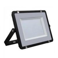 Proiector V-Tac cu LED SMD, cip Samsung, 200 W, lumina alba rece