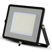 Reflector LED SMD Slim, 100 W, 12000 lm, 6400 W, IP65, Cip Samsung