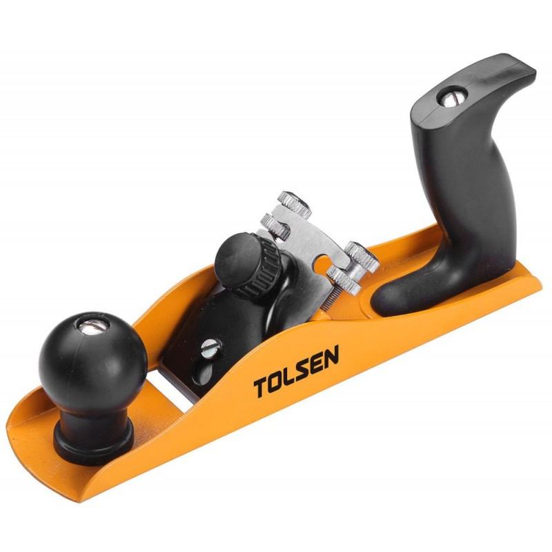 Rindea Tolsen, 235 x 44 mm, maner PP shopu.ro