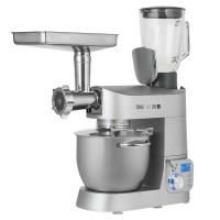 Robot de bucatarie multifunctional Easy Cook Teesa, 1200 W