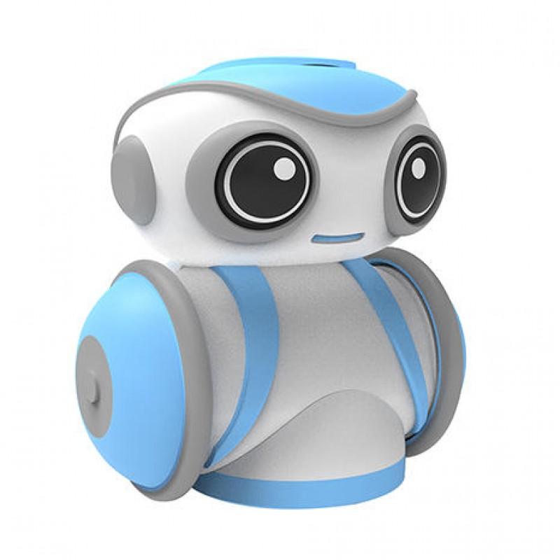 Robotelul Artie 3000 Educational Insights, 7 ani+ 2021 shopu.ro