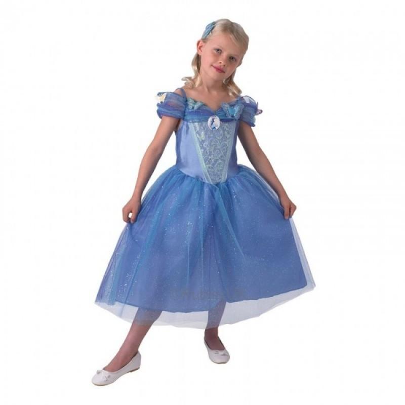 Rochita Cenusareasa, varsta 5-6 ani, marime M