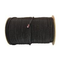 Rola franghie polipropilena elastica Polonia, diametru 8 mm, lungime 100 m