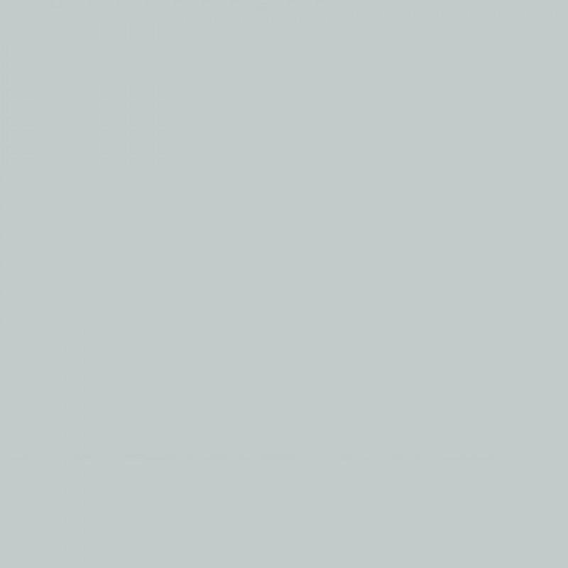 Rola tapet Decofun, 10 x 0.52 m, gri 2021 shopu.ro