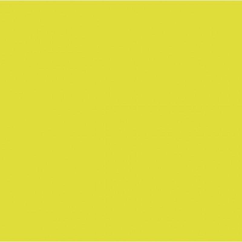 Rola tape verde Decofun, 10 x 0.52 m 2021 shopu.ro