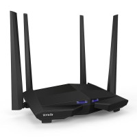 Router Wireless Dual-Band AC10U Tenda, 1000 Mbps
