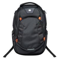 Rucsac laptop 15.6 Canyon, 4 compartimente, 5 buzunare