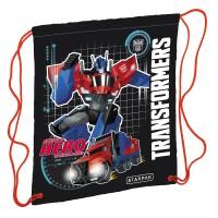 Sac Sport Transformers Starpak, 38.5 x 33 cm