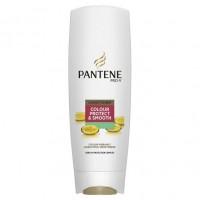 Sampon pentru par vopsit Color protect & Shine Pantene, 360 ml