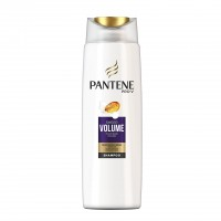 Sampon Pantene Fine Hair Extra Volume, 250 ml
