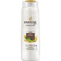 Sampon pentru par deteriorat Pantene Oil Therapy, 360 ml