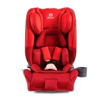 Scaun auto  Radian 5 RXT Red Diono, 0 - 25 kg, 39 x 45 x 74 cm
