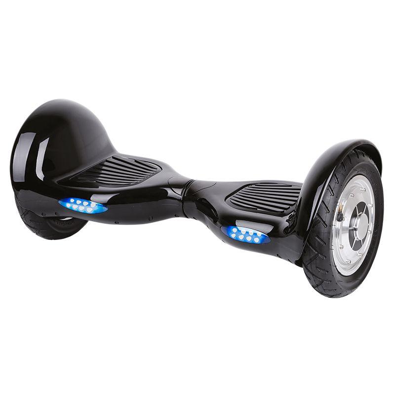 Scooter Cruiser Rebel Plus, maxim 120 kg, viteza 12 km/h, lumini 2021 shopu.ro