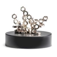Sculptura magnetica magica Tobar, 5 ani+