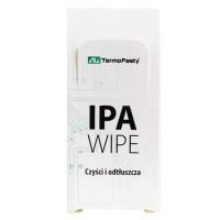 Servetele alcool izopropilic, 25 bucati