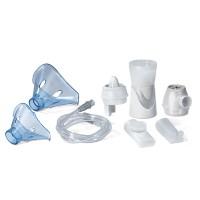 Set accesorii aparat aerosoli nebulizator Microlife