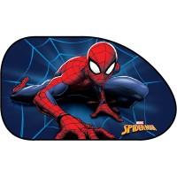 Set 2 parasolare Spiderman Disney, 65 x 38 cm, Multicolor