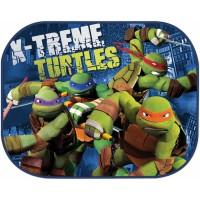 Set 2 parasolare Ninja Turtles Eurasia, 44 x 35 cm, Multicolor