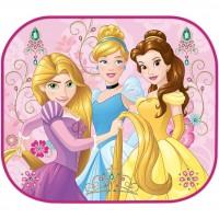 Set 2 parasolare Princess Disney Eurasia 25807