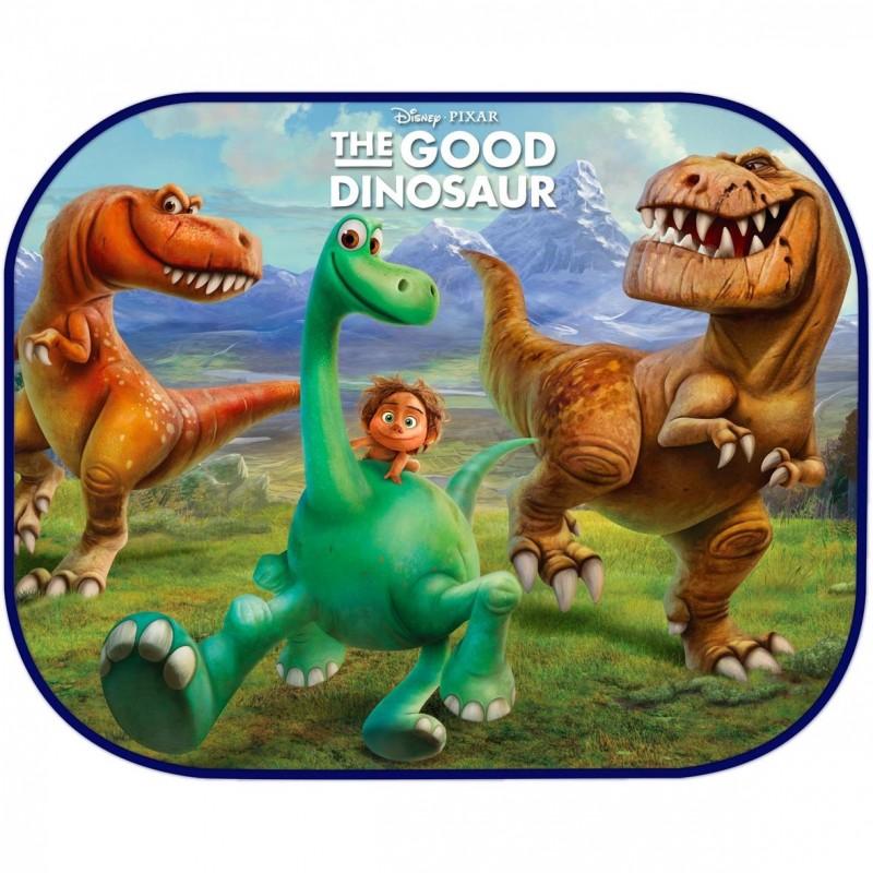 Parasolare The Good Dinosaur Disney Eurasia, 44x35 cm, 2 bucati 2021 shopu.ro