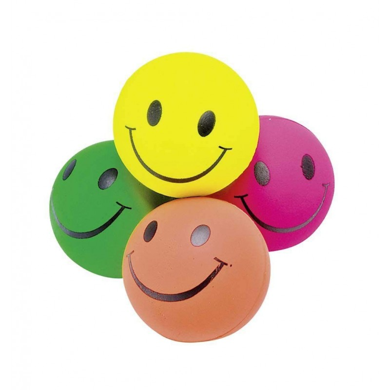 Set 24 mingiute colorate Zambete, 3 ani+ 2021 shopu.ro
