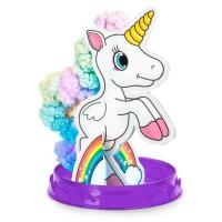 Set experimente Unicorn Tobar, 10 ani+