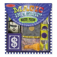 Set magie Hocus Pocus, Melissa and Doug