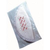 Set 36 tampoane pentru san Thermobaby, banda adeziva, ultra-absorbante