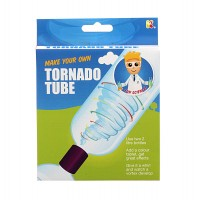 Set de joaca pentru copii Tornada in Tub Keycraft, 10 ani+