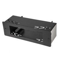 Sina auto statie radio pentru modelele MAGNUM MX, Lemm Jaguar, Albrecht AE-4200