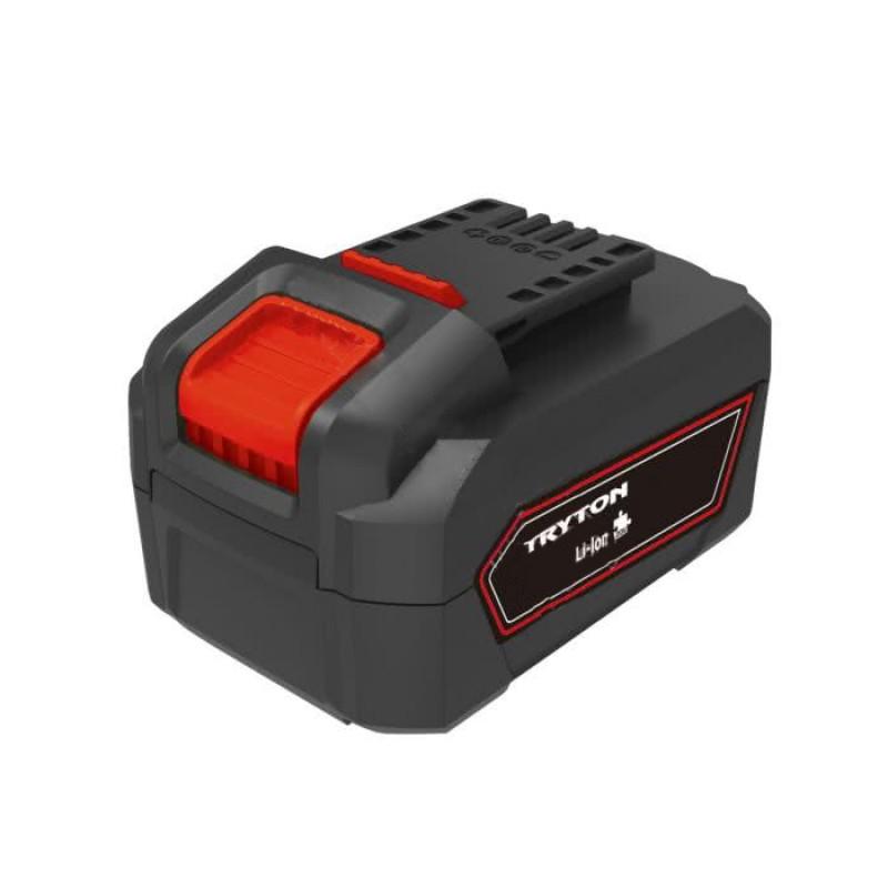 Acumulator Tryton 20, 20 V, 4 Ah, Li-Ion 2021 shopu.ro