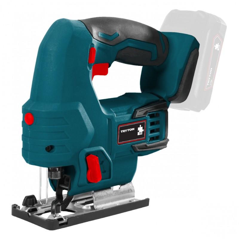 Ferastrau pendular oscilant, ghidaj laser, 2400 rot/min, 65/6 mm 2021 shopu.ro