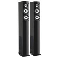 Sistem audio 2.0 Journey Kruger & Matz, 100 W