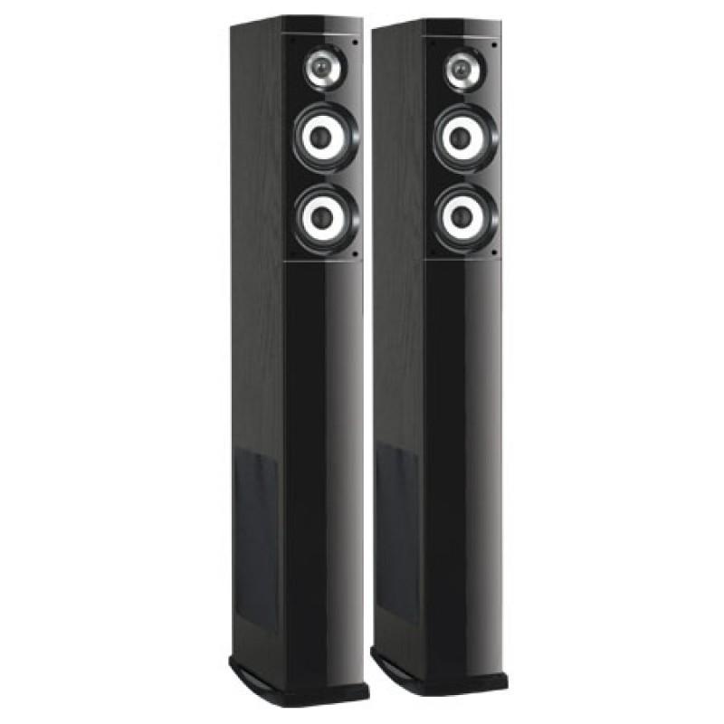 Sistem audio 2.0 Journey Kruger & Matz, 100 W 2021 shopu.ro