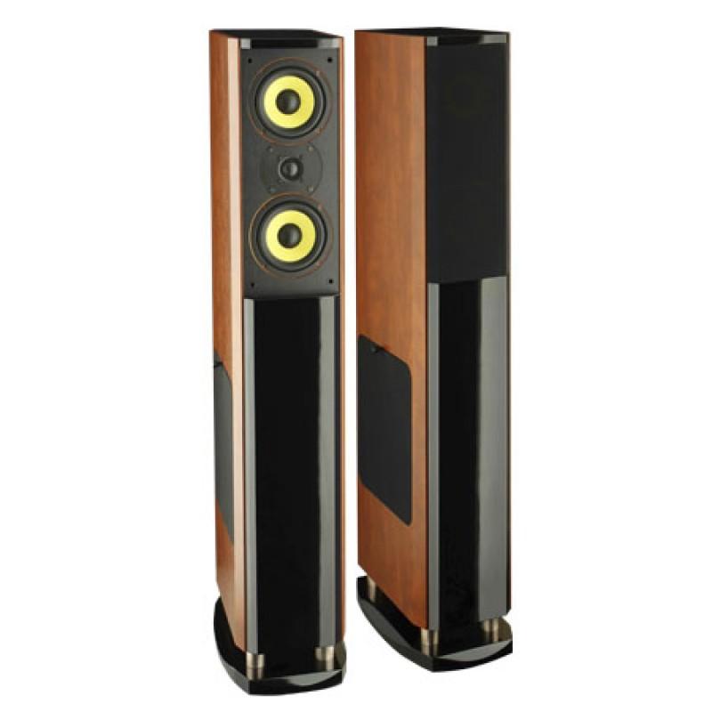 Sistem audio 2.0 Passion Kruger & Matz, 120 W 2021 shopu.ro