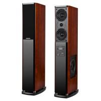 Sistem audio 2.0 Passion Kruger & Matz, USB, RCA, bluetooth, 160 W