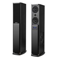 Sistem audio Passion Kruger Matz, 2 x 80W, Radio FM, Bluetooth, port USB