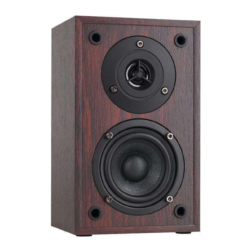 Sistem boxe Spirit 2.1 Kruger & Matz, Bluetooth, AUX, RCA, 60W