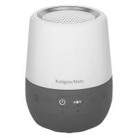 Sistem de boxe Bluetooth Soul2 Kruger Matz, cititor de card micro SD, 8W