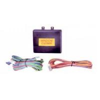 Sistem inchidere pentru geamuri auto URZ0224