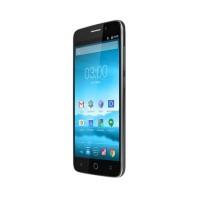 Telefon mobil Kruger-Matz Live 3, Dual SIM, Octa-Core, 16 GB, LTE, Grafit
