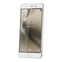 Telefon mobil Kruger-Matz Live 4S, Dual SIM, Quad-Core, 32 GB, 4G LTE