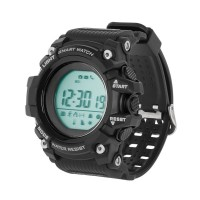 Smartwatch Sport Activity 300 Kruger Matz, Bluetooth 4.0, Pedometru