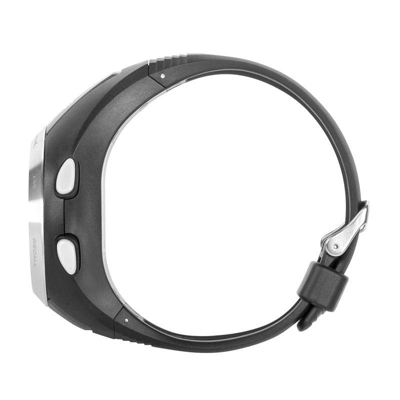 Smartwatch Sport Navigator 100 Kruger Matz