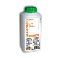 Solutie pentru curatarea cablajelor imprimate PCB, 1 l
