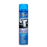 Solutie pentru curatat geamuri Super Help, 400 ml