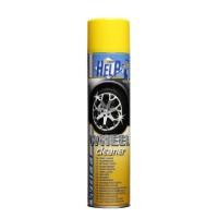 Solutie pentru curatat roti Super Help, 400 ml